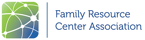 Family Resource Center Association